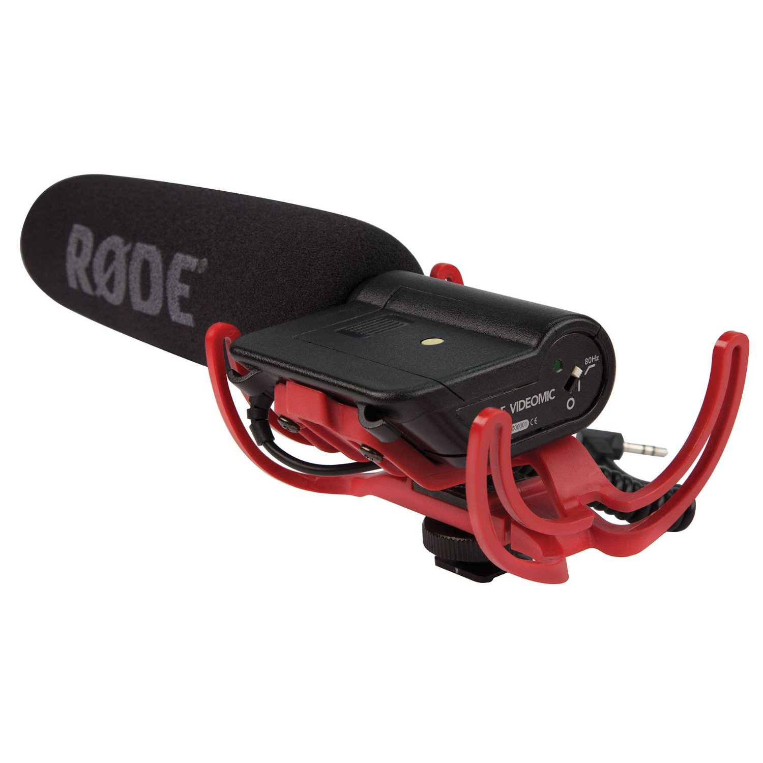 Rode-Rycote-Edition-VideoMic